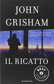 Amazon.in: Buy Il Ricatto Book Online at Low Prices in India