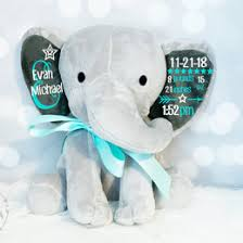 personalized baby boy gifts collection