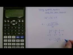casio fx 991ex classwiz calculator