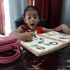 Cosmo Genius - The Most Innovative Preschool - Posts | Facebook