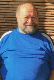 Obituary for Clarence Wesley Baker, Jr. (147668) | Gilbert Funeral ...