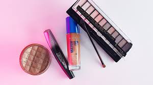 the best rimmel s 2019 to try