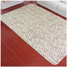 com furug soft large area rugs