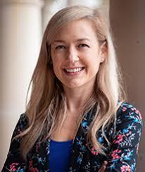 Dr Heather Smith | Orthopaedic Sports Medicine Cary NC