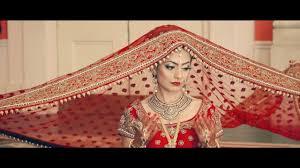 kamrul onika asian wedding trailer