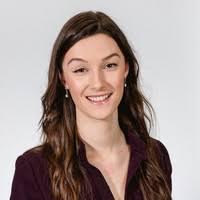 Abigail Wright - Architectural Design Coordinator - Berkeley Group ...