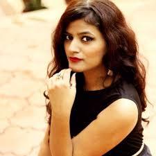 CA Priya Pandey (@PriyaDulcet) | Twitter