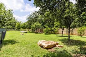 lakeline apartments cedar park tx