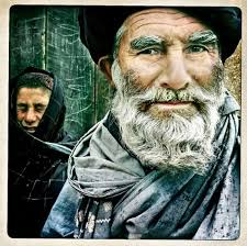 Balazs Gardi, Afghanistan War Photography using iPhone | War photography,  Afghanistan war, Iphone photos