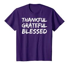 com christian thanksgiving gift men s thankful grateful