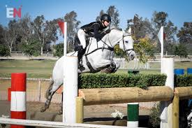 FEI Season Gets Going in Area VI, Tamra Smith Cleans Up at Fresno ...