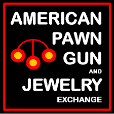 american gun and jewelry exchange