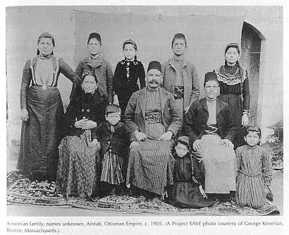 Resultado de imagem para women's christian temperance union 1874