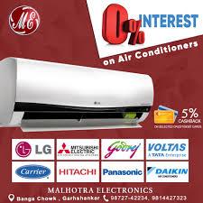 Malhotra Electronics - Posts | Facebook