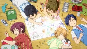 81uhf9b free anime wallpaper 1920x1080