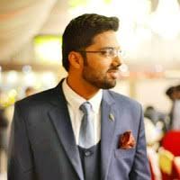 Muhammad Adnan Aslam - Process Planning Engineer - Oil & Gas Development  Company Ltd. | LinkedIn