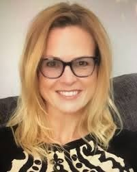 Megan Johnson, Licensed Professional Counselor, Concord, NC, 28027 |  Psychology Today