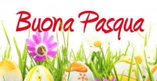Auguri di Buona Pasqua a tutti i lettori - Picchio News - Il ...