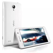 Vivo Y22 4GB (White): Buy sell online ...