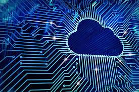 architecture enables new ibm cloud