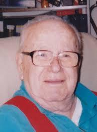 Paul Tantarski Obituary - New Britain, CT