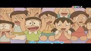 Doraemon OST : Doraemon - YouTube