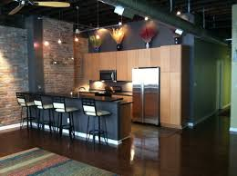 downtown toledo apartments for