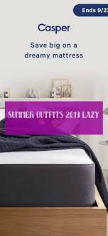 summer outfits 2019 lazy #summer #outfits #2019 #lazy sommer outfits 2019  faul | Womens hairstyles, Old fashioned cars, Lego store