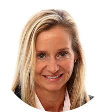 Dina Smith - Next Step Partners