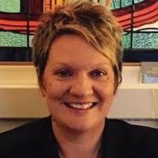 Wendy Macleod - Address, Phone Number, Public Records | Radaris