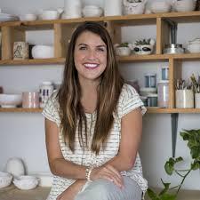 Erin West Ceramics