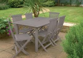 Cuprinol Garden Shades Natural Stone Painted Garden Furniture Pallet Garden Furniture Garden Patio Furniture