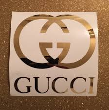Gucci Wallpaper Pattern Decal Louis Vuitton Sticker Trackpad Decals Macbook Laptop Stickers Ipad Stickers By G Pattern Decal Pattern Wallpaper Mirror Vinyl