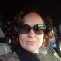 Adriana Prista-Johnson's email & phone   MultiChoice's Senior ...