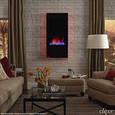 the best electric fireplaces and stoves