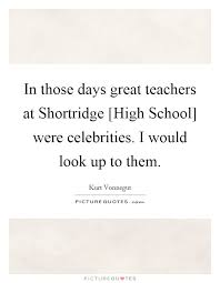 school days quotes sayings school days picture quotes