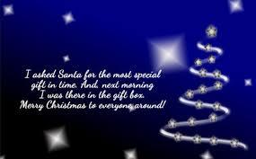 best funny christmas quotes forever soniya singhal medium