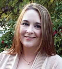 Christina Johnson specializes in short sales - Pomerado News