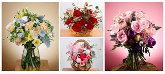 the 18 best flower delivery services in