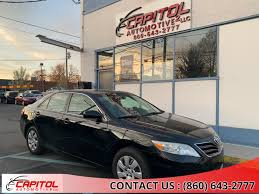 used cars under 10 000 and over 5 000