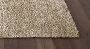 rugs floor rugs area rugs for