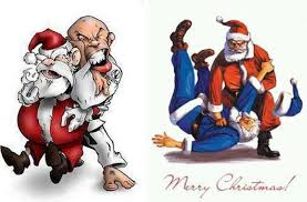 top 10 jiu jitsu holiday wish list