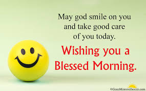 good morning blessings images quotes for best wishes ever