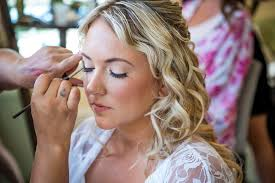 best wedding makeup artists in boston