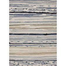 waterproof area rugs rugs the