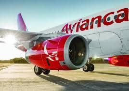 Campaña contra Avianca por romper dos sillas de ruedas | Noticias ...