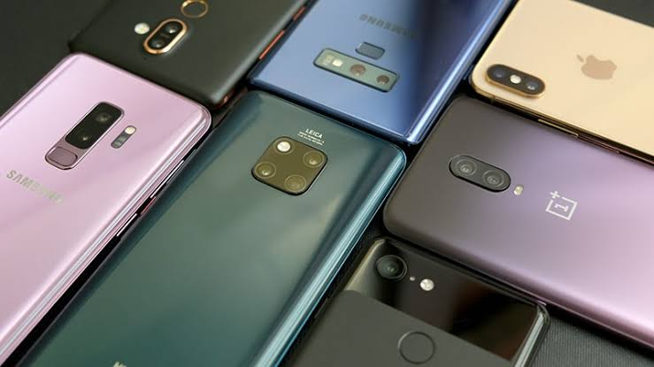 Image result for mobile phones