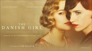 The Danish Girl (2015) - Recensione MYmovies.it - YouTube