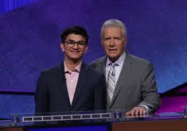 Portland's 'Jeopardy!' champ Avi Gupta on winning $100,000: 'It was like  stepping into my TV' - oregonlive.com