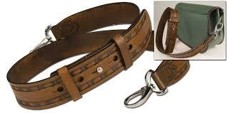 handbag strap kit tandy leather